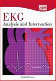 EKG Analysis and Intervention : Complete Series, Classroom, 1602322929