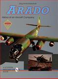 Arado, Jorg Armin Kranzhoff, 0764302930