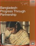 Bangladesh 9780821342930
