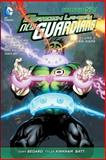 Green Lantern: New Guardians Vol. 2: Beyond Hope (the New 52), Tony Bedard, 1401242936