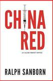 China Red, Ralph Sanborn, 1475982933