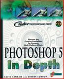 Photoshop 5, Xenakis, David, 1576102939
