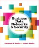 Business Data Networks and Security, Panko, Raymond R. and Panko, Julia, 0132742934