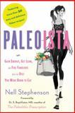 Paleoista, Nell Stephenson, 1451662939