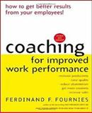 Coaching for Improved Work Performance 9780071352932