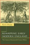 Remapping Early Modern England 9780521662932