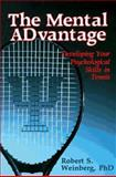 The Mental Advantage 9780880112932