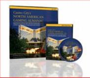 Casino City's North American Gaming Almanac CD, , 1931732930
