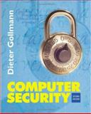 Computer Security, Gollmann, Dieter, 0470862939