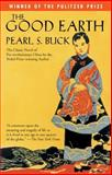 The Good Earth, Pearl S. Buck, 0743272935