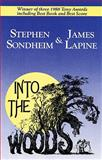 Into the Woods, James Lapine and Stephen Sondheim, 0930452933