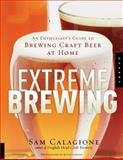 Extreme Brewing, Sam Calagione, 1592532934