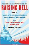 Raising Hell, Jamie Court, 1603582932