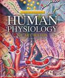 Human Physiology, Fox, Stuart Ira, 0073312932