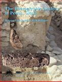 The Hieroglyphic Archive at Petras, Siteias, Tsipopoulou, Metaxia and Hallager, Erik, 8779342930