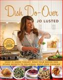 Dish Do-Over, Joanne Lusted, 0062342932