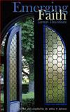 Emerging Faith Lenten Devotions, , 0893672939