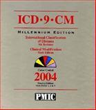ICD-9-CM 2004 Time Saver Binder, , 1570662932