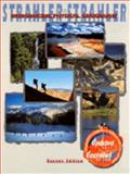 Introducing Physical Geography : Update with CD, Strahler, Alan, 0471372935