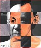 Picasso, Elizabeth Cowling, 0714842931
