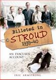 Evacuated to Stroud, Eric Armstrong, 1445602938