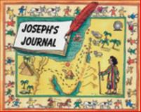 Joseph's Journal, Maclean, 185792293X