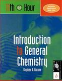 Introduction to General Chemistry 9780632042937