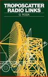 Troposcatter Radio Links, Giovanni Roda, 0890062935