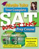 Private Tutor - WRITING - 5-Hour Interactive SAT Prep Course - DVDs and Book, Amy Lucas, 0983742936
