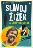 Introducing Slavoj Zizek, Christopher Kul-want and Kul-Want Piero, 1848312938