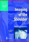 Imaging of the Shoulder 9783540672937