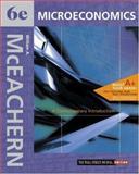 Microeconomics 9780324072938