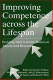 Improving Competence Across the Lifespan : Building Interventions Based on Theory and Research, , 1441932933