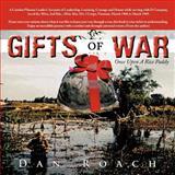 Gifts of War, Dan Roach, 1463402937