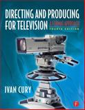 Directing and Producing for Television 4th Edition