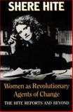 Women As Revolutionary Agents of Change 9780299142940