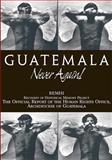 Guatemala 9781570752940