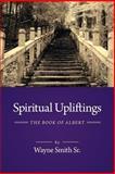 Spiritual Upliftings, Wayne Smith Sr., 1770972943
