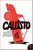 Callisto, Torsten Krol, 0061672947