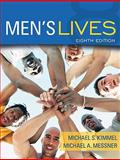 Men's Lives, Kimmel, Michael S. and Messner, Michael A., 020569294X