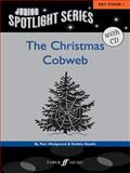 Christmas Cobweb Book/Cd Spotlight, P.  Needle Wedgwood, 0571522947