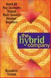 The Hybrid Company 9780793142941