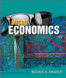 Microeconomics (with Video Office Hours Printed Access Card), Arnold, Roger A., 1111822948