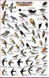 Southwest Park/Garden Birds, Craig MacGowan, 0898862949