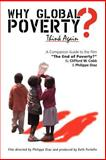 Why Global Poverty?, Clifford W. Cobb and Philippe Diaz, 0911312943