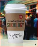 Introduction to Sociology 9781483302942