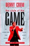The State of the Game 9781887002943