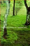 The Language of Landscape, Spirn, Anne Whiston, 0300082940