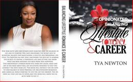 It's Opinionated : Balancing Lifestyle, Romance and Career,, 0692202943