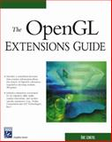 Open GL Extension Guide 9781584502944